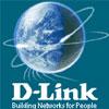 D-Link presenta el DNX-221, un adaptador coaxial-ethernet