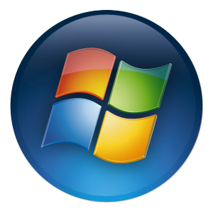 Windows 7 Client Software Logo Program (Windows)