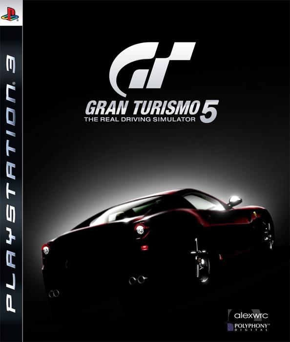 b7bb0911385d49bec4c6804ca63c8590-Gran_Turismo_5_Prologue.jpg