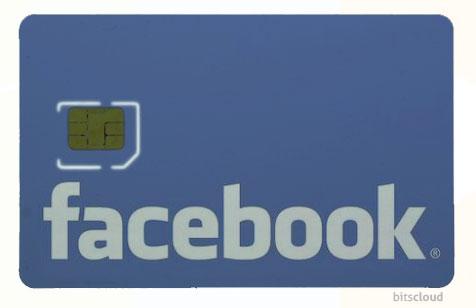 Facebook Sim