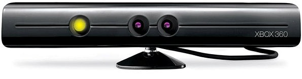 Kinect para Windows ya está en camino