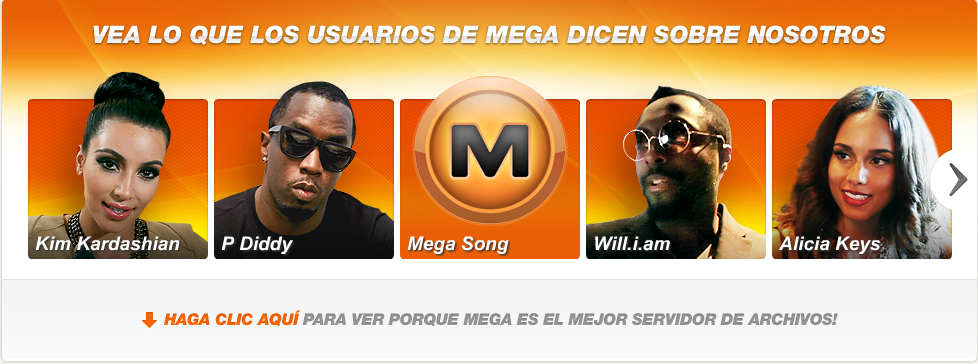 Megaupload demandar a Universal Music