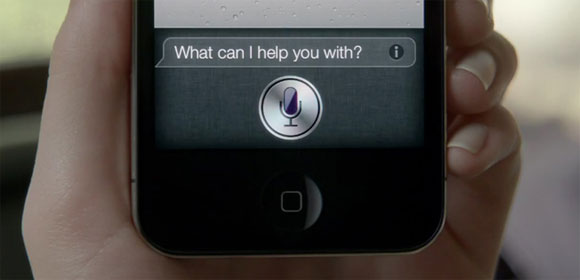 Siri en iPhone 4 va jailbreak, an con fallas pero ya es posible