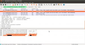 screenshot wireshark whatsapp anon 300x158 Por qué WhatsApp fue retirado de AppStore