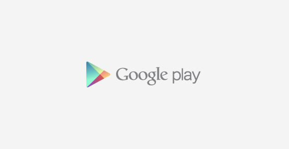 Google Play reemplaza a Google Market y competir con iTunes y Amazon