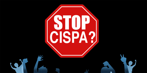 CISPA, la nueva ley que reemplaza a SOPA