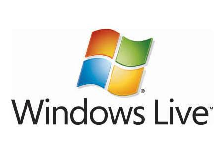 Cuentas de Microsoft: el nuevo Windows Live