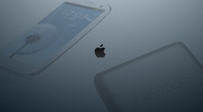 IPhone y iPad de Apple empiezan a perder su ventaja