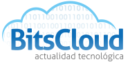 BitsCloud
