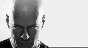 Bruce Willis de Armageddon a los tribunales contra Apple