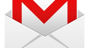GMail ahora permite buscar en los archivos adjuntos de tus correos