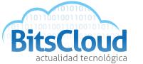 BitsCloud